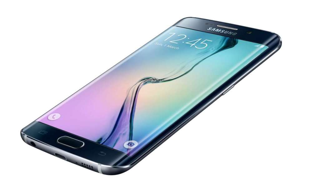 Samsung-Galaxy-S6-Edge-Smartphone-Dokter